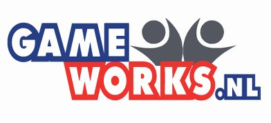 Game Works