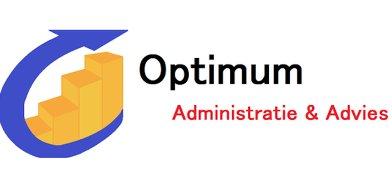 Optimum Administratie Advies