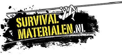 survivalmaterialen-logo