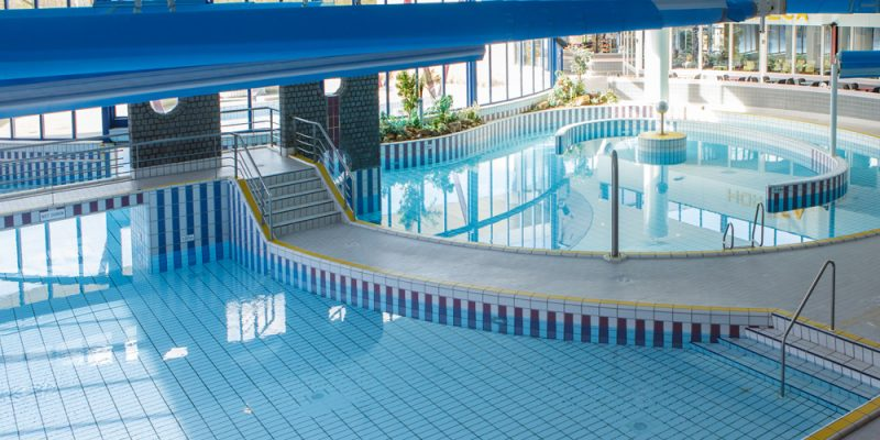 1347-zwembad-dijnselburg-86-1526391063