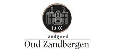 Landgoed Oud Zandbergen