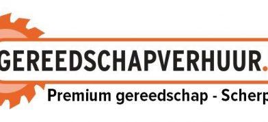 Gereedschapsverhuur.nl